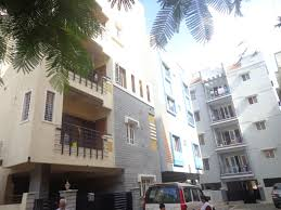 100 Villa Houses In Bangalore For Sale 1 Lakh Rental Income Building Btm2 Nd Stage In Bangalore
