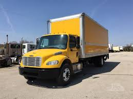 100 Meyers Truck Sales 2013 FREIGHTLINER BUSINESS CLASS M2 106