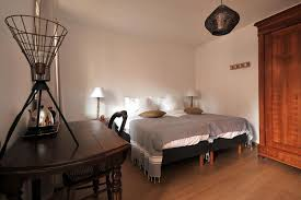 chambres d hotes booking bed and breakfast le hameau deguisheim booking chambre d