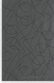 papier peint 2 gris papier peint direct vente decoration