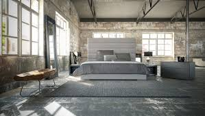 Laura Adkin Interiors The Industrial Interior Design Revolution
