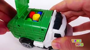 Learn Colors With Trucks For Children And Yippee Toys - Video ... Dump Truck Video For Kids L Lots Of Trucks Garbage Trucks For Kids Youtube Videos Children First Gear Mack Side Loader The Song By Blippi Songs Bruder Granite Unboxing And Toddler Toy Elegant Waste Management Rule Before You Buy A Watch This Garbage Truck Cartoon Children In Action Favorite 1st Trash Amazoncom Parking Cars With Red Fire To