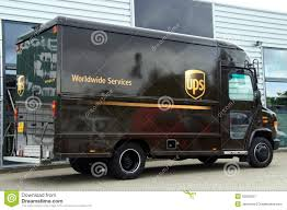Ups Truck Stock Photos - Royalty Free Images Ups Ground Delivery Saturday Deliveries To Begin In April Money Railroad Freight Train Locomotive Engine Emd Ge Boxcar Bnsfcsxfec Now Using Palpowered Trike Deliver Freight Portland How Delivers Faster 8 Headphones And Code That Cides 3700 Worth Of Iphone X Devices Were Stolen From A Truck Csx Sb Intermodal Driver Id Horn Echo Trucks Auto 41 Youtube Just A Car Guy New Take On Was At Sema Introduces New Follow My Feature Time Thinks It Can Save Money More Packages By Launching Ups Truck Stock Photos Royalty Free Images Test Cargo Bikes For Deliveries Toronto The Star
