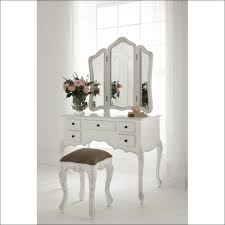 bedroom fabulous walmart white dresser with mirror white clothes