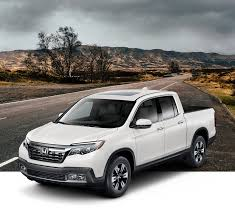 2018 Honda Ridgeline Research Page | Bianchi Honda 2018 Honda Ridgeline Research Page Bianchi Price Photos Mpg Specs 2017 Reviews And Rating Motor Trend Canada 2008 Information 2013 Features Could This Be The Faest 4x4 Atv Foreman Rubicon 500 2014 News Nceptcarzcom Blog Post The Return Of Frontwheel Black Edition Awd Review By Car Magazine 2019 Review Ratings Edmunds Crv Continues To Bestselling Crossover In America