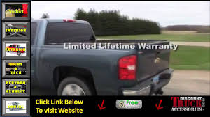 Retrax Pro Retractable Truck Tonneau Cover - YouTube Truxedo Lopro Qt Soft Rollup Tonneau Cover For 2015 Ford F150 Discount Truck Accsories Arlington Tx Best Resource Chevroletlegendbackbumper966138039 Hitch Apex Ratcheting Cargo Bar Ramps Car Truck Accsories Coupon Code I9 Sports Champ Skechers Codes 30 Off Festool Dust Extractor Reno Paint Mart 72x6cm 3d Metal Skull Skeleton Crossbones Motorcycle Oakley_tacoma_2 1 4x4 Pinterest Toyota Tacoma And Amp Ducedinfo