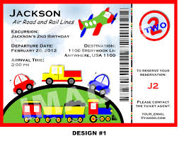 PLANES TRAINS And AUTOMOBILE Invitation - Boarding Pass Invitation ... Dump Truck Party Invitations Cimvitation Nealon Design Little Blue Truck Birthday Printable Little Boys Invites Monster Cloveranddotcom Fireman Template Best Collection Invitation Themes Blue Supplies As Blue Truck Invitation Little Cstruction Boy Vertaboxcom Bagvania Free