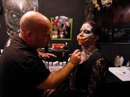 Halloween Haunt Great America 2012 Hours by America U0027s Scariest Halloween Attractions Haunted Travelchannel