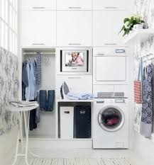 laundry room ideas ikea  Design and Ideas