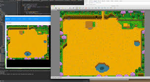 Tiled Map Editor Free Download by Released Chicklet Save File Editor U0026 Map Editor Page 4