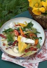 cours de cuisine morbihan cours de cuisine made in morbihan tout pour les femmes