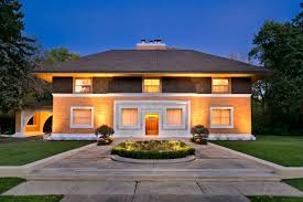 100 Alice Millard Own A Frank Lloyd Wright Home Infratech Official Site