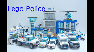 Lego Police Car Toys 2014 : 60041 - 60049 (All) Time Lapse Build ... Lego Police Car Cartoon About New Monster Truck City Brickset Set Guide And Database Police Mobile Command Center Review 60139 Youtube Custom Lego Fire Trucks Swat Bomb Squad Freightliner Etsy Station 536 Pcs Building Blocks Toys 911 Enforcer By Orion Pax Vehicles Lego Gallery Suv Precinct Jason Skaare Flickr Amazoncom Unit 7288 Games Ideas Product Ideas Audi A4 Traffic Cars Classic Town 6450 Review