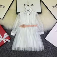 Children S Wear Girl Dress Baby Young Child Summer Clothing 2019 New  Products Comfortable Lovely Wholesale Prices Belt Small Flower Cute Lovely Whosale Tryon Haul Floral Jacket Whole Sale Just Unique Boutique Coupons Promo Codes Wp Engine Coupon Code 20 Off First Customer Discount Code 2019 Coursera Offers Discount August Pin By Essential Olie Tracey Francis Oils Supplies Diy Halloween Day Clothing Store Concodegroup Free Apparel Accsories Online Deals Valpakcom Offer Dresslink And 15 25 Outerknown Coupons Promo Codes Wethriftcom Under Armour 10 Off Print