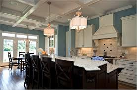 kitchen drop ceiling design ideas with pendant lighting also hgtv
