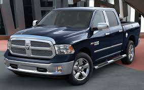 Collection Dodge Ram Chrome Door Handles Pictures - Losro.com Genuine Dodge Parts And Accsories Leepartscom 2019 Ram 1500 Everything You Need To Know About Rams New Full 2003 Interior 7 Moparized 2013 Truck Offer Over 300 Camo Pictures Exterior Whats Good Whats Not Page 3 2017 Night Package With Mopar Front Hd Fresh Home Design Wonderfull Best Showcase 217 Ways Make The New Your 02015 23500 200912 Rigid