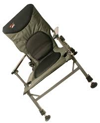 Adirondack Chair Kit Polywood by Adirondack Chair Kits Militariart Com