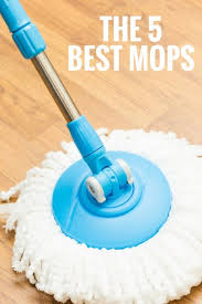 5 best mops within best mop for tile floors primedfw