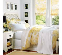 Potterybarnbed | Home Decor | Pinterest | Yellow Bedding, Barn And ... Emme Claire In Her Disney Princess Bed Pottery Barn Kids Bedding Baby Fniture Bedding Gifts Registry Cowboy Boy Crib Dandy Pony And Stuning Birdcages Twin Teen Derektime Design 24 Cool And Serta Perfect Sleeper Waddington Plush Enfield Ct Location Dress Wdvectorlogo Brody Quilt Toddler Boys Room Pinterest Farmdale Euro Top Country Quilts Primitive Patchwork Vhc Brands Nursery Beddings Jakes Fire Truck Articles With Sheet Set Tag
