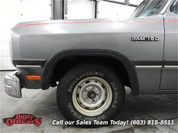 1993 Dodge Truck For Sale | ClassicCars.com | CC-761957 1993 Dodge D250 Flatbed Dually V10 Cars For Ls17 Farming Dodge Truck Sale Classiccarscom Cc761957 Ram 50 Pickup Information And Photos Zombiedrive W250 Cummins Turbo Diesel My Dream Truck Man Power Magazine Dakotachaoss Dakota Some Great Elements Here Flatbed Luxury W350 Extended Cab Trucks D350 Ext Flatbed Pickup Item J89 1989 To Recipes Interior Colors Accsories