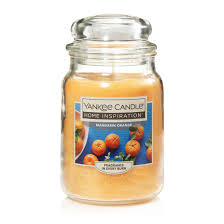Yankee Candle Jar Candle, 19 Oz. - Mandarin Orange Free Walgreens Photo Book Coupon Code Yankee Candle Company Will Not Honor Their Feb 04 2018 Woodwick Candle Pet Hotel Coupons Petsmart Buy 3 Large Jar Candles Get Free Life Inside The Page Coupon Save 2000 Joesnewbalanceoutlet 30 Discount Theatre Red Wing Shoes Promo Big 10 Online Store 2 Get Free Valid On Everything Money Saver Sale Fox2nowcom Kurios Cabinet Of Curiosities Edmton Choice Jan 29 Retail Roundup Ulta Joann Fabrics