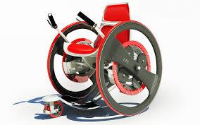 leveraged freedom chair lfc leveraged freedom wheelchair social