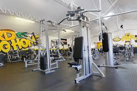 salle de sport salle de sport à meaux iron cardio coaching crosstraining