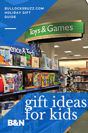 Top Gift Ideas For Kids #BNGiftGoals The Greedy Side Of Gift Cards Free Printables Key Ring Full Of For Teacher Gcg Ebay Save On Itunes Exxon And More Doctor Credit Adventures Library Girl Our Nook Adventure Part I Bryanna Agan Brynaagan23 Twitter Barnes Noble Dnp Dtown Newark Partnership Torguard Now Accepts 100 Cards Target Buys Up Unwanted Wcco Cbs Minnesota Saint Jude Parish Building Bucks Card Program Cash Your Gift Cards Test Strip Search Summer Memories At