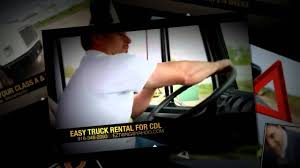 Easy Truck Rental For CDL & Towing - YouTube Truck School Archives Driving Sacramento Abylex Inc Intertional 48 Photos 15 Reviews Schneider Schools Cdl 31 7473 Reese Norcal Excellent Folsom Ready Mix Bond Sacramentos Leading Driving School Valley Commercial Pretrip Inspection Video Preview Feds Allege Dmv Employees Sold Licenses The Bee Advanced Career Institute Traing For The Central Equipment Rental Class A Or B Drive Test Averitt Careers