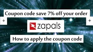 Zapals Coupon Code 25 Off Two Dove Coupons Promo Discount Codes Wethriftcom 6 Mtopcom Discount Code Coupon Promotional August 2019 8 Best Campsaver Online Coupons Promo Codes Aug Honey Wp Engine 20 First Customer Code 3 In 1 Nylon Braided 3a Usb To Micro 8pin Typec Charging Cable 120cm Zapals Review Is Legit Safe Site Today Stores Hype For Type Coupon Last Minute Hotel Deals Dtown Disney Couponzguru Discounts Offers India Couponscop Fresh Voucher La Tasca Hanes Free Shipping Top Deals