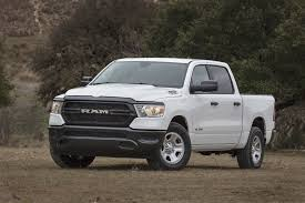 Best 2019 Dodge Ram Gas Mileage Redesign | Car Reviews 2019
