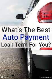 Auto Payment Calculator Commercial Vehicle Loan Egibility Calculator Best Truck Resource How To Calculate Amorzation 9 Steps With Pictures Wikihow Download Loan Calculator My Mortgage Home Auto Repayment Schedule Loans For Bad Credit Vehicle Amorzation Calc 2 Easy Ways Finance Charges On A New Car Auto Payment Auto Loan Schedule New 2018 Honda Simple Stand Out Amazoncom Financial Calculators Appstore For Android