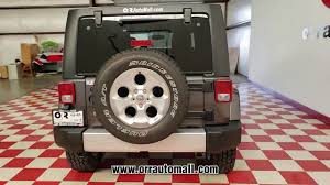 USED 2014 JEEP WRANGLER UNLIMITED At Orr Auto Mall #278999A - YouTube 2015 Caterpillar 745c Articulated Truck For Sale 2039 Hours Used 2011 Ford F250 Xl Extended Cab Pickup In Russeville Ar Near New 2018 Toyota 4runner Jtebu5jr9j5599147 Lynch Chevroletcadillac Of Auburn Opelika Columbus Ga Lance Buick Gmc Cars Mansfield Ma Logging Truck Fort Payne Alabama Logger Trucker Trucking Tli Air Force Volvo Honoring Military Veterans Custom Big Clarksville Vehicles For Food Trucks Could Be Coming To Florence Local News Timesdailycom Tacoma 5tfsz5an7jx162190 Camry 4t1b11hk1ju147760