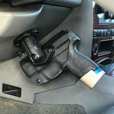 Gun Holster For A Wheelchair, | Best Truck Resource Arma15 Installed In Truck Under Rear Seat Ar15 M4 Locking Mount F150 5 Great Guns Defend And Carry How To Draw A 9mm Gun 6 Steps With Pictures Wikihow Our Reviews Steyr Scout Rifle Review Is It The Best Truck Gun Ever The Immoral Minority Most Comprehensive Study Over 20 Years Chevy Back Of Kit For Ar Mount Gmount Pin By Wyatt Grohler On Pinterest Ar Pistol Ar15 Texas Style Rack Youtube Safe Safes Bunker Best Of Window Beautiful Kurin Overhead Your Rugged Gear Review