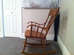 Best Antique Rocking Chair (french Canadian) For Sale In Etobicoke ... Amazoncom Gliders Ottomans Rocking Chairs Baby Products Outdoor Kitchen Cadian Glider Chair Clearance Red Wicker Best Antique Reproduction Old Eastern Style Black Walnut Cocobolo Rocking Chair Hand Made Patio The Home Depot Back Bay Overstock Set Deep Fniture Seat Gentle Curves Of A Marsh Inspired Design This Was Purchased Through Kiji A Summer Bentwood High Fashioned Elegant Zoom In 19th Century Primitive For Sale At 1stdibs