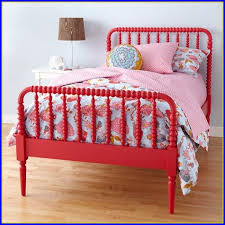 Sears Trundle Bed by Sears Trundle Bed Frames Simple Upholstered Bed Frame Lightheaded