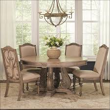 kitchen square dining room table cheap kitchen chairs furniture