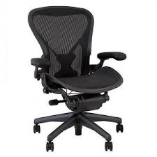 Herman Miller Mirra Chair Used by Office Chairs Philadelphia Pa
