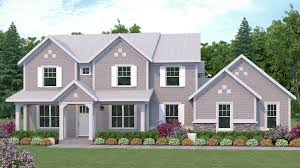 Wausau Homes House Plans by Wausau Homes Quail Hollow Floor Plan Life Pinterest Quails