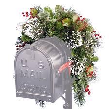 Hayneedle Christmas Trees by Christmas Lights On Hayneedle Xmas For Sale Brite Ideas 25 Bulb