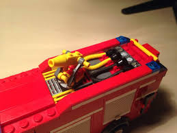 Lego Fire Engine Moc | LEGO Amino Lego City Fire Truck 4208 Youtube Airport Fire Truck Itructions 60061 City Review Brktasticblog An Australian Lego Engine Set Toyzzmaniacom Compatible Cities The Lad End 11302018 915 Am Duplo 10592 Cwjoost Offroad Rescue 7942 And 7239 Brand New Sealed Complete Helicopter Station Box Moc To Wagon Alrnate Build Town Juniors Emergency Walmartcom