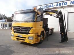 Mercedes-Benz -axor-1824-l - Crane Trucks, Price: £34,738, Year Of ... Scania R480 Price 201110 2008 Crane Trucks Mascus Ireland Plant For Sale Macs Trucks Huddersfield West Yorkshire Waimea Truck And Truckmount Solutions For The Ulities Sector Dry Hire Wet 1990 Harsco M923a2 11959 Miles Lamar Co Perth Wa Rent Hiab Altec Ac2595b 118749 2011 2006 Mack Granite Cv713 Boom Bucket Auction Gold Coast Transport Alaide Sa City Man 26402 Crane