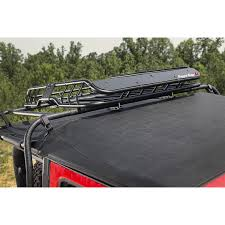 Rugged Ridge 11703.03 Roof Rack Basket, Black, With Wind Deflector Volkswagen T5 Dark Smoked Wind Deflectors Direct 4x4 Air Deflector Widecab 1200mm Height Airplex Auto Accsories Genuine Toyota Rav4 Hybrid 102015 Onwards Ud Trucks Images Denali Wind Deflector Silverado Gmc Deflectors Four Wheel Camper Discussions Wander The West Winddeflectors Dga 2017 Z900 Abs Chevrolet Orlando Set 5 Door 4 Pieces Stampede Tapeonz Sidewind Isuzu Commercial Vehicles Low Cab Forward Otter Valley Railroad Model Trains Aylmer Ontario Canada Ho