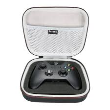 LTGEM EVA Hard Case Travel For Xbox Controllers 15 Top Rated Ergonomic Office Chairs Youll Love In 2019 Console Gaming Accsories Buy At Best Budget Rlgear Review The Iex Chair Bean Bag 10 Playstation Vita Games To Play On The Toilet Pc Case Various Sizes Lightning Game Gavel Gifts For Gamers Buying Guide Ultimate Gift List Titan 20 Amber Portable Baby Bed For Travel Can 5 Brands 13 Things Every Gamer Needs Perfect Set Up Gamebyte