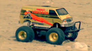 Tamiya Lunch Box In Action! - YouTube Tamiya 49459 Lunch Box Gold Edition 112 Montage Essai Assembly 58063 Lunchbox From Mymonsterbeetleisbroken Showroom The Real Amazoncom Monster Trucks Bpack And Kids Bpacks Tamiya Beetle Brushed 110 Rc Model Car Electric Used Black In De65 Derbyshire For 15000 Traxxas Velineon A Dan Sherree Patrick Truck Van Donuts With Driver View Youtube Printable Notes Instant Download 58347 Cw01 Ebay Lunchbox Jual Mini 4 Wd Lunch Box Junior Cibi Hot Wheels Tokopedia Action