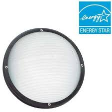 fluorescent bulkhead lights outdoor wall mounted lighting