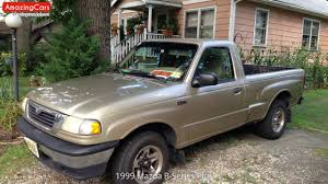 1999 Mazda B-Series Plus - YouTube 1999 Mazda B3000 Speeds Auto Auctions Item Details For T4000 Dual Cab Bseries Plus Youtube 2002 B4000 Fuel Infection Bseries Truck Wallpaper Hd Photos Wallpapers And Other Off Road In My Ford Ranger B2500 Sale Sughton Ma 02072 4f4yr16c5xtm19218 Gray Mazda Cab On Sale Fl Drifter Junk Mail Mystery Vehicle Part 173 Aidan Meverss Pickup Whewell