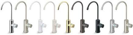 Tomlinson Faucets Stainless Steel by Faucets T U0027s Water Systems
