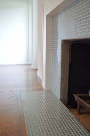 Genesee Ceramic Tile Dist Inc by Best 25 Subway Commercial Ideas On Pinterest Commercial