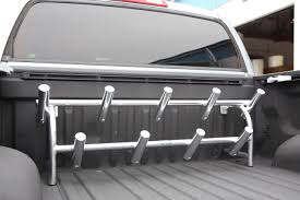 Rod Holder Truck Rack - Birdsall Marine Store Opinions On Building This Rod Holder For A Truck Truck Bed Fishing Rod Holder Tv Holders Pinterest Nissan Frontier Forum View Single Post Coolerfishing Truckdomeus Rocket Launcher Mount The Hull Truth Cooler Picsant Fish And For A Best Resource The Toyota Bed Rail Flag Pole East Bolt Product Fishing Holders Titan Vault Install Fly Food Tying 55 Unique Pickup Diesel Dig Fabrications Unlimited